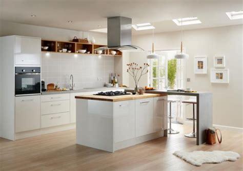 b and q kitchen cabinets kitchens kitchen worktops cabinets diy at b q 7535