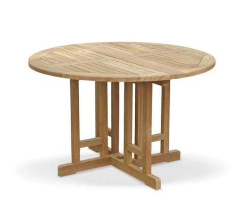 berrington drop leaf garden table arm chairs