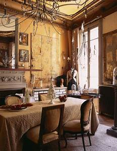 Vox Avignon : 25 best ideas about vox populi on pinterest wire art ~ Nature-et-papiers.com Idées de Décoration