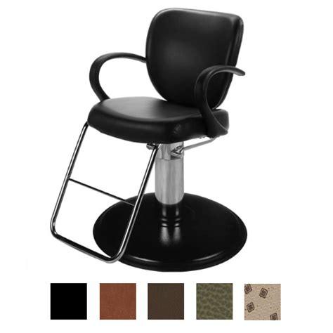 kaemark all purpose styling chair