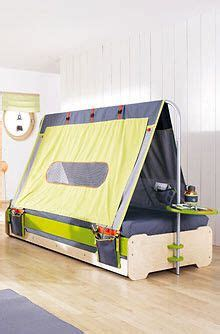 Images  Bed Tents  Boys  Pinterest