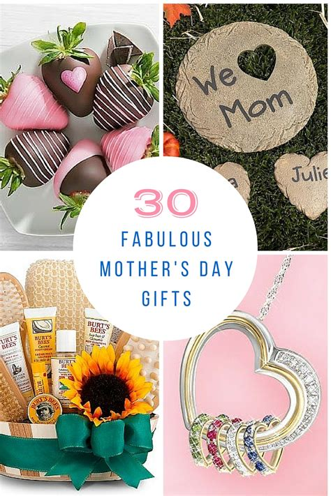 mothers day baskets top 39 s day gifts 2017 30 best gift ideas
