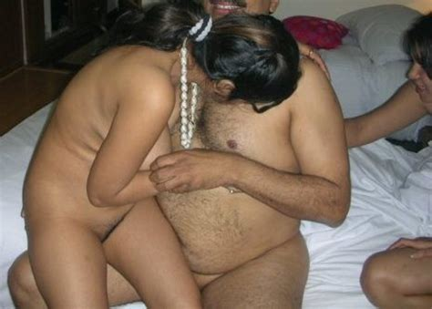 My Boss Sex Trip Goa Photo Album By Svishwas79