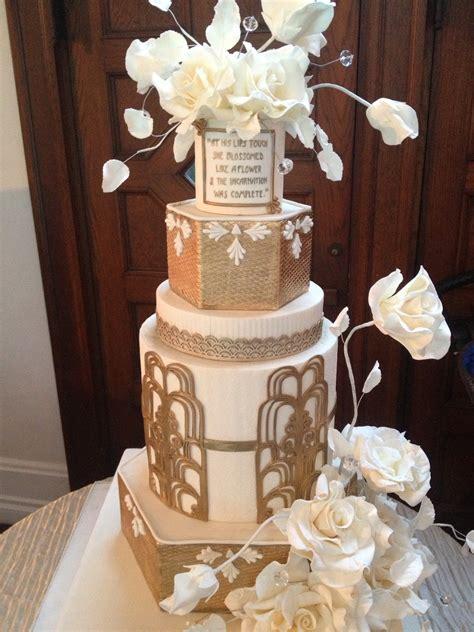Sonal J Shah Event Consultants LLC: Gatsby Inspired Weddings