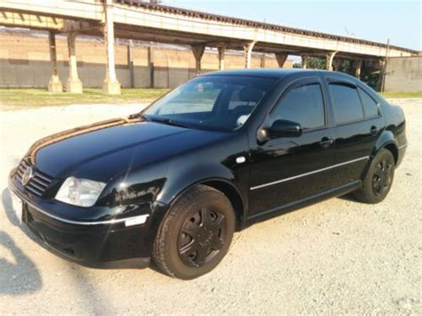 purchase   volkswagen jetta  turbo
