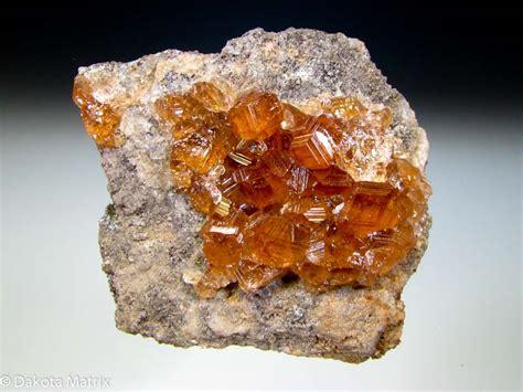 grossular mineral specimen  sale