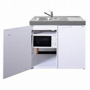 Mini Durchlauferhitzer Küche Test : mini k che kitchenline mkm 100 bei happy hartmann ~ Orissabook.com Haus und Dekorationen