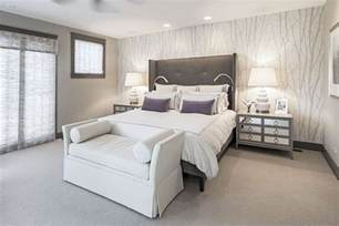 paint ideas for bedrooms bedroom ideas for adults boys fresh bedrooms decor