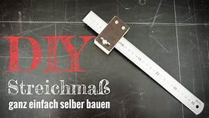 Sieh An Einfach Günstig : diy ein streichma einfach und g nstig selber bauen ~ A.2002-acura-tl-radio.info Haus und Dekorationen