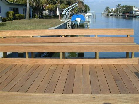 brazilian teak cumaru decking  brazilian direct
