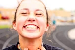 笑顔 に対する画像結果