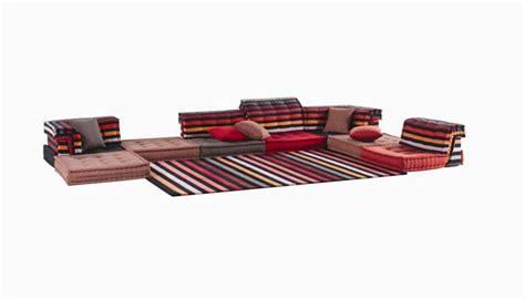 canape allemand choisir un canapé d angle galerie photos d 39 article 16 25