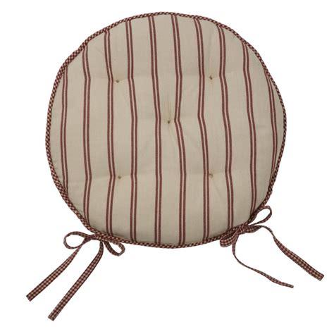 galette de chaise 50x50 galette de chaise 43x43 28 images galette chaise