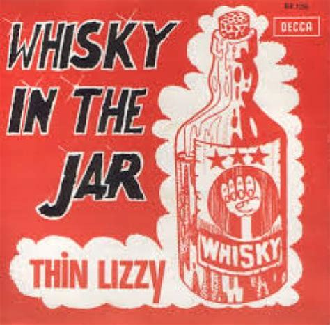 whisky jar golfpunkhq