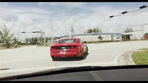 2015 Ford Mustang Reliability Rant (AC Problem in Less Than a Year!) - YouTube