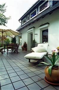 Bodenbeläge Für Balkon : bodenbel ge f r den balkon sch ne balkonb den und ~ Michelbontemps.com Haus und Dekorationen