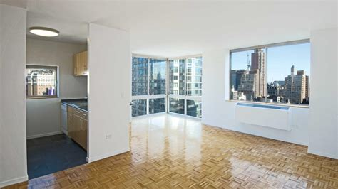 777 6th avenue apartments new york ny walk score