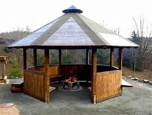 Dänisches Bettenlager Pavillon : haus m bel grill pavillon holz gartenpavillon aus kaufen gartenlauben vom fachmann of 134114 ~ Eleganceandgraceweddings.com Haus und Dekorationen