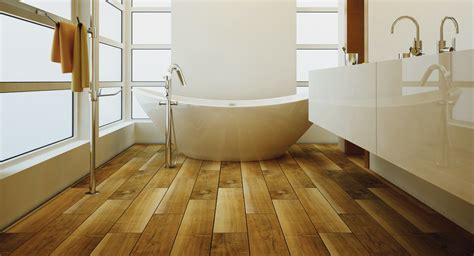 timber tiles bathroom wood look floor and wall tile bv tile and 14772