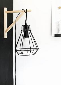 Vide Poche Ikea : affordable nouvelles gniales des poignes querres et tringles with vide poche mural ikea ~ Melissatoandfro.com Idées de Décoration