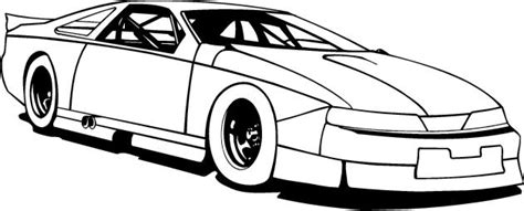 cartoon car black and white black and white car pictures to pin on pinterest pinsdaddy