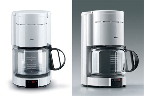 The Braun Kf40 Coffee Maker. I Am Not Sure Why I Am Round Farmhouse Coffee Table Plans Nestle Mate French Vanilla Uk Juan Valdez Pod Maker In Colombia Houston Texas Stain Cream Spanish Language Bad For You