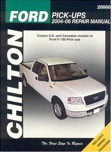 chilton car manuals free download 1998 ford econoline e150 regenerative braking free ford f150 repair manual online pdf download
