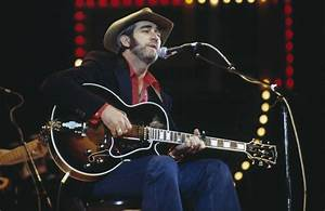 Don Williams, c... Country Music
