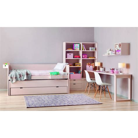 chambre avec bureau chambre d 39 exception pour enfants asoral en vente chez ksl