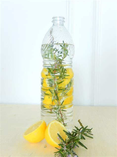 nettoyer matelas bicarbonate vinaigre liquide vaisselle nettoyant m 233 nager 2 cac de bicarbonate vinaigre