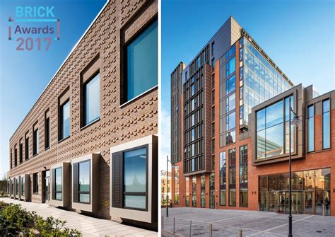 brick awards shortlist todd architects