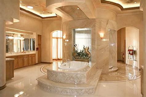 Celebrities Amazing Bathrooms  Around The World
