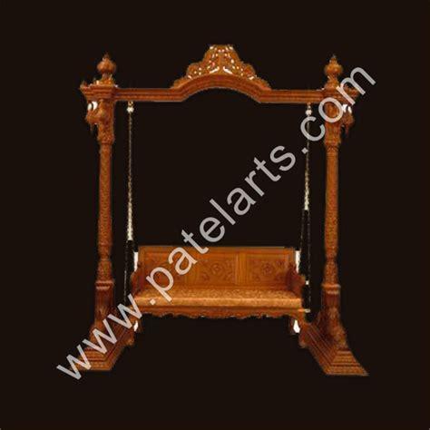 antique swings antique jhoola jodhpur jhoola jodhpur