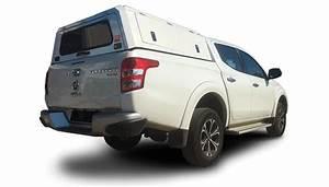 Fiat Fullback Cabine Approfondie : achetez rsi rocksolide hardtop rsi en inox pour fiat fullback double cabine au meilleur prix ~ Gottalentnigeria.com Avis de Voitures