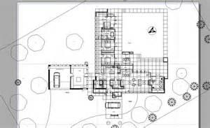 frank lloyd wright inspired house plans house frank lloyd wright search grid architecture house plans