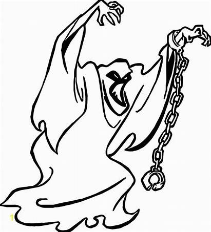 Scooby Doo Coloring Pages Mystery Incorporated Monster
