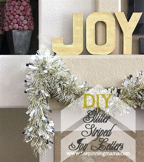 unique diy christmas decor options resin crafts