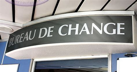 bureau de change earls court bureau de change operators say cbn deadline on