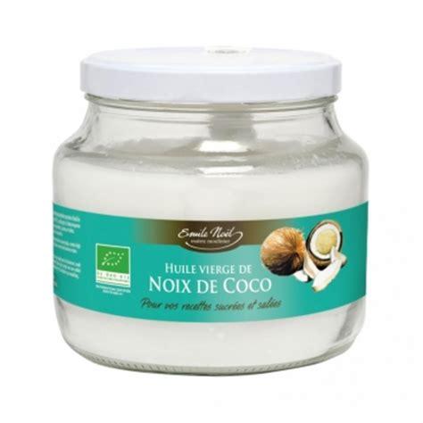 huile de coco cuisine cuisine bio c est l 233 t 233 toute l 233 e avec l huile de coco emile no 235 l bioaddict