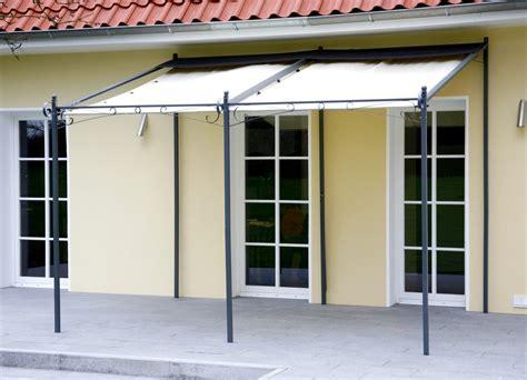 markise 350 x 250 stahl terrassenmarkise standmarkise markise 350 x 250 cm on popscreen
