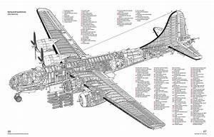 Boeing B