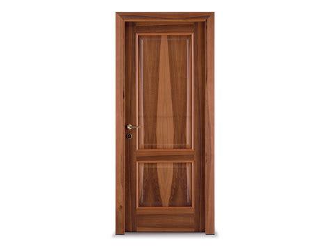 Wooden Door Design In Pakistan New Home Designs Latest Pooja Room Wood Ideas ~ idolza