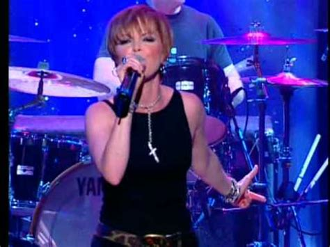 pat benatar tour dates concerts tickets songkick