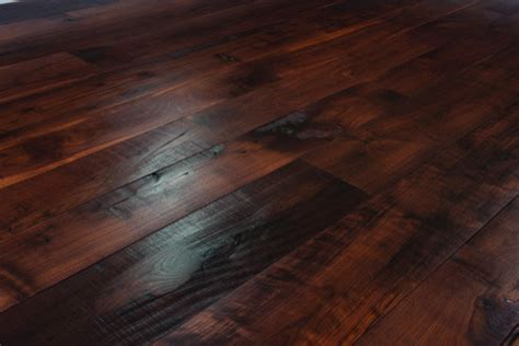carlisle wide plank floors contemporary hardwood flooring by for residential pros