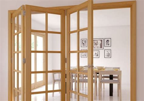 Living Room Doors At B Q by Doors Interior B And Q And Photos