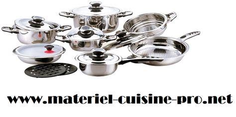 materiel cuisine pro grossistes matériel de cuisine pro maroc matériel