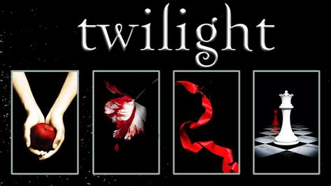 Résumé Twilight 1 by Crepusculo Stephenie Meyer Lapolladesertora