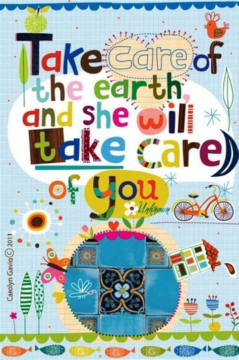 contoh poster adiwiyata  green lingkungan hidup hijau