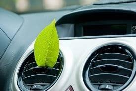 auto klimaanlage desinfizieren klimaanlage im auto desinfizieren 187 infos kosten werkst 228 tten