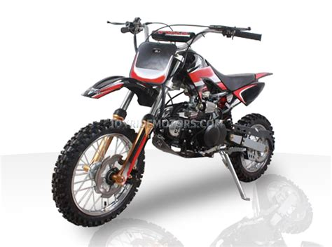 junior motocross bikes for sale used youth dirt bikes for sale soberguard us